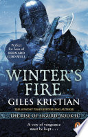 Winter s Fire