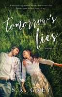 Tomorrow s Lies