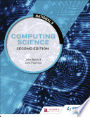 National 5 Computing Science Second Edition