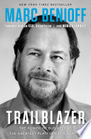 Book Trailblazer