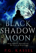 Black Shadow Moon