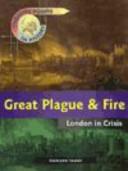 Great Plague   Fire