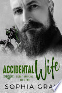 Accidental Wife Book 2