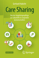 Care Sharing