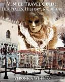 Venice Travel Guide: