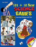 101 10 New Science Games