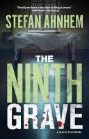 download ebook the ninth grave pdf epub
