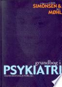 Grundbog i psykiatri