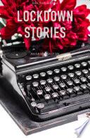 Tales from Belfriars Book PDF