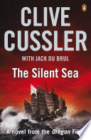 The Silent Sea : pit on a small island in...