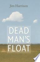 Dead Man S Float