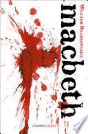 Macbeth Collins Classics