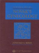 Novak s Gynecology