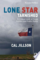 Lone Star Tarnished