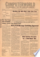 Oct 30, 1974