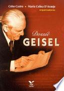 Dossi Geisel