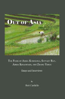 Ebook Out of Asia Epub Bert Cardullo Apps Read Mobile