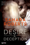 Desire   Deception Book PDF