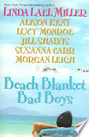 Beach Blanket Bad Boys