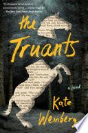 The Truants Book PDF