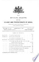 Mar 9, 1921