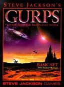 Gurp S Basic Set