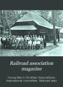 Railroad Association Magazine