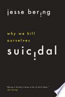 Book Suicidal
