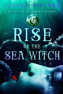 Book Rise of the Sea Witch
