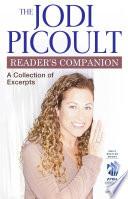 The Jodi Picoult Reader's Companion