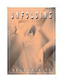 Unfolding DEACTIVATED