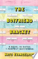 The Boyfriend Bracket Book PDF