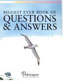 BIGGEST EVER Q A
