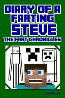 Diary of a Farting Steve
