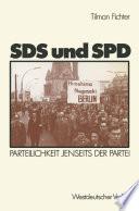 SDS und SPD