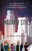 Imaginary Cities book