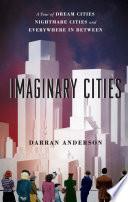 Imaginary Cities Book PDF
