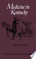 Medicine In Kentucky