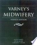 Varney s Midwifery