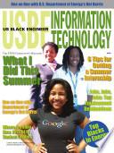 Us Black Engineer It