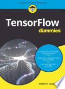 Tensorflow F R Dummies