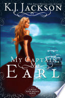 My Captain  My Earl