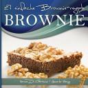 27 Einfache Brownie Rezepte