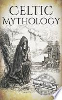 Celtic Mythology
