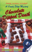 Chocolate Dipped Death