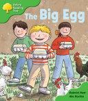 The Big Egg