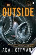 The Outside Book PDF