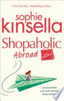 Shopaholic Abroad : ...