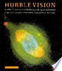 Hubble Vision