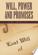 Will  Power and Promises